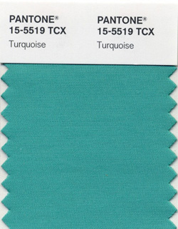Pantone 15-5519 color of the year