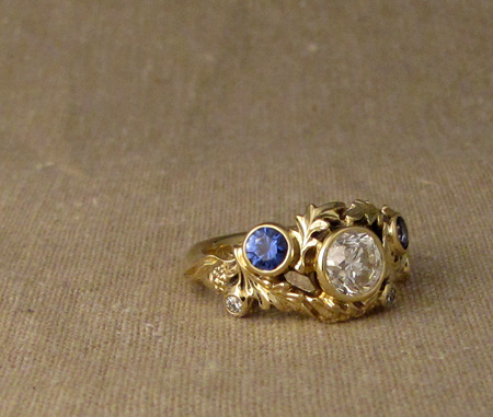 finished_ring3