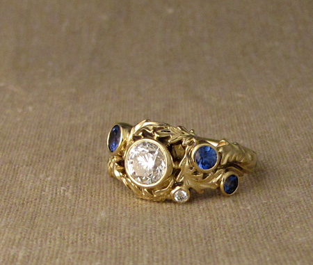 finished_ring5