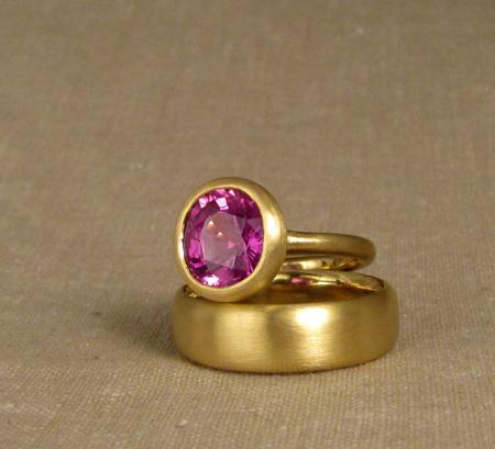 ring_pair1