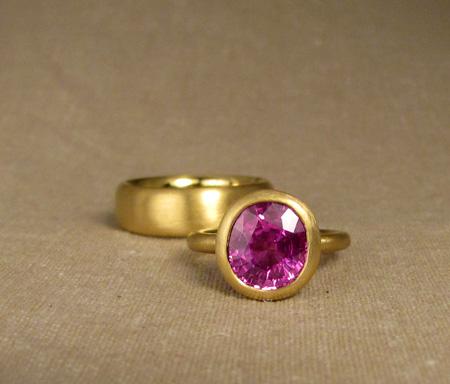 ring_pair2