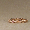 arabesque eternity band II