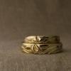 sailboat wedding bands