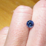 5.5mm Sapphire
