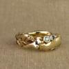 mermaid ring II