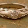 mimi's ring