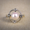 ghezal's ring