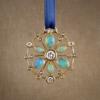 cousin marlene's pendant