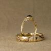 strandbeest rings
