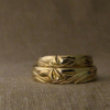 sailboat wedding bands