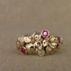 dogwood ring